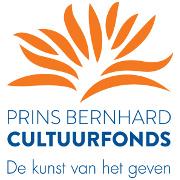 link naar Prins Bernard Cultuurfonds